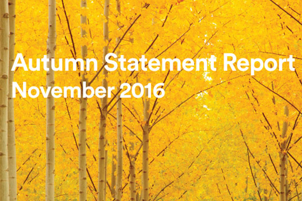 Brewers autumn statement website image nov 16