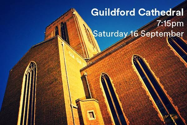 Guildford cathedral 600 x 400 filter text 01