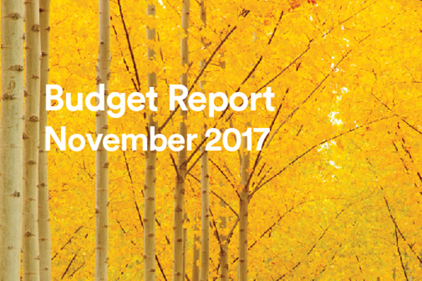 Brewers autumn statement website image nov 17