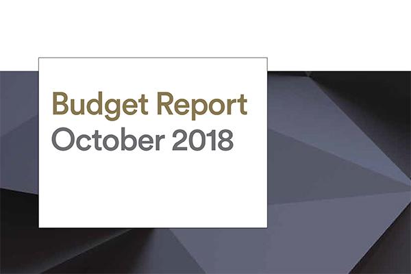 Omnium wealth budget report website image oct 18
