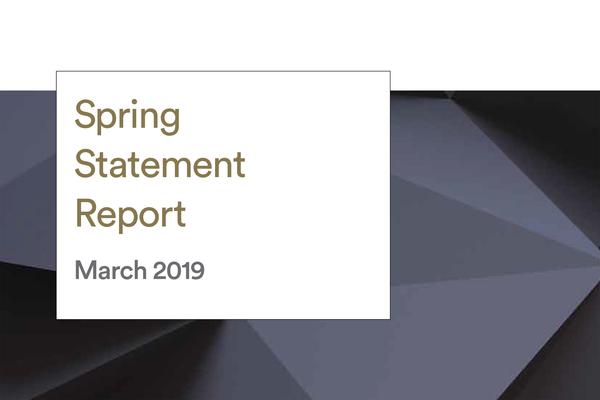 Omnium wealth spring statement website image mar 19