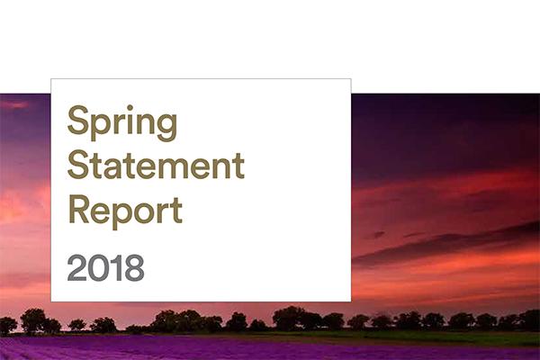 Omnium wealth spring statement website image