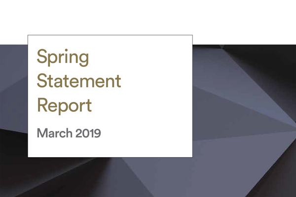 Omnium wealth spring statement website image mar 19