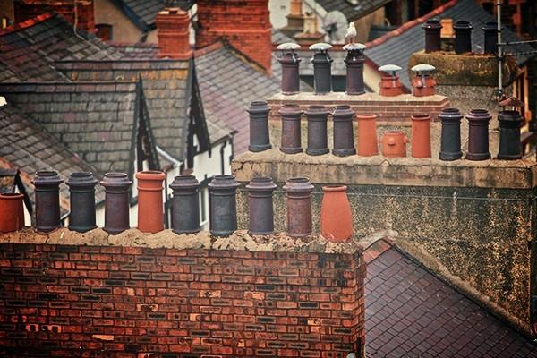 Chimney pots 600x400 filter