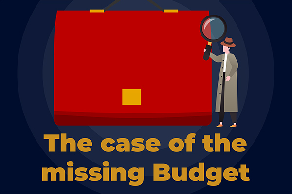 Omnium wealth the case of the missing budget website 600x400