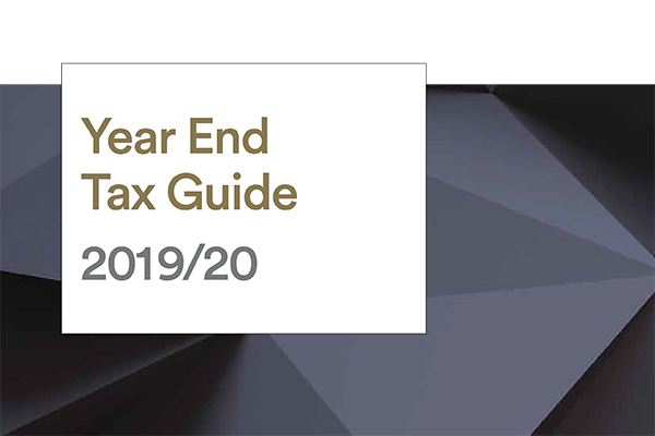 Omnium wealth year end tax guide 2019 20 website image