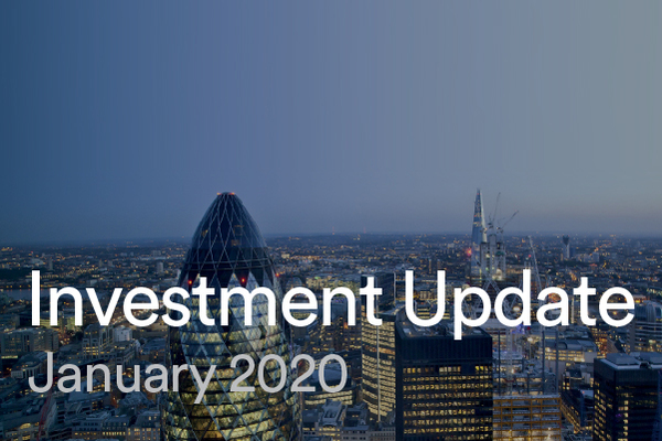 Investment update website image jan 20 01