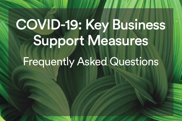 Brewers covid 19 faqs website image 01