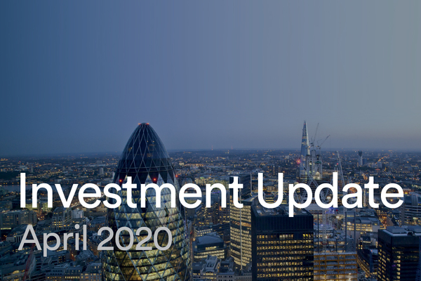 Investment update website image apr 20 01