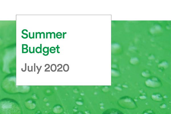Brewers budget report website image