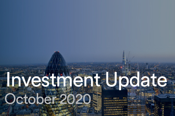 Investment update website image oct 20 01