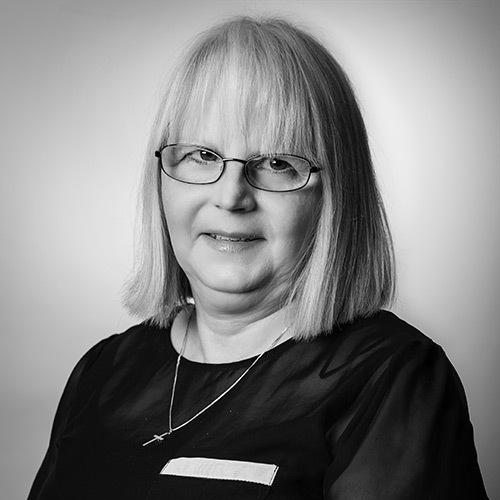 Janet Dlugokecka